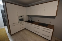 kuchnia-pod-zabudowe_10