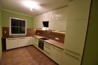 kuchnia-pod-zabudowe_16