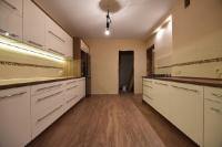 kuchnia-pod-zabudowe_19