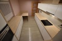 kuchnia-pod-zabudowe_22