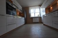kuchnia-pod-zabudowe_23