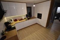 kuchnia-pod-zabudowe_2