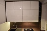 kuchnia-pod-zabudowe_31