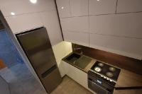 kuchnia-pod-zabudowe_33