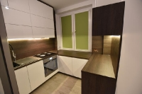 kuchnia-pod-zabudowe_34