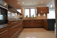 kuchnia-pod-zabudowe_37