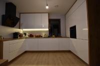 kuchnia-pod-zabudowe_3
