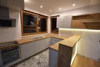 kuchnia-pod-zabudowe_50