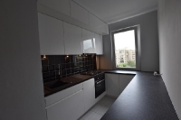 kuchnia-pod-zabudowe_9