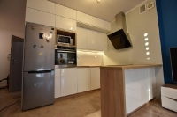 Kuchnia do zabudowy_1500