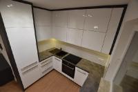 Kuchnia na wymiar_18