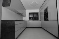 Kuchnia na wymiar_19