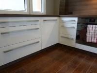Kuchnie_108