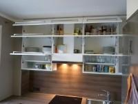 Kuchnie_100