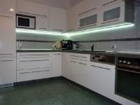 Kuchnie_127
