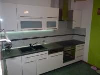 Kuchnie_128