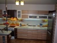 Kuchnie_131