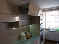 Kuchnie_137