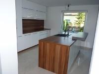 Kuchnie_151