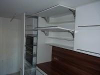Kuchnie_152