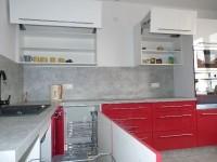 Kuchnie_168