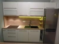 Kuchnie_175