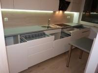 Kuchnie_185