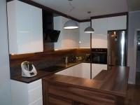 Kuchnie_205