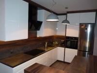 Kuchnie_206