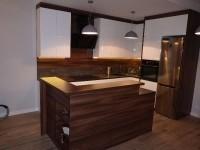 Kuchnie_208