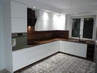 Kuchnie_211