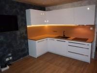 Kuchnie_223