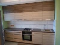 kuchnie_231