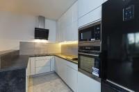 kuchnie_240