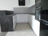 kuchnie_242