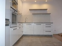 kuchnie_256