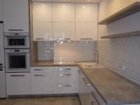 kuchnie_257
