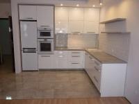 kuchnie_261