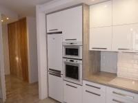 kuchnie_259