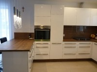 kuchnie_271