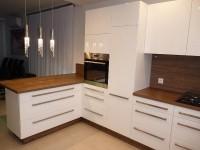 kuchnie_277