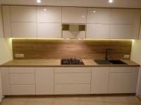 kuchnie_284