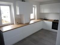 kuchnie_285