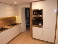 kuchnie_287