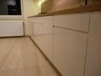 kuchnie_286