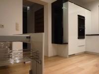 kuchnie_291