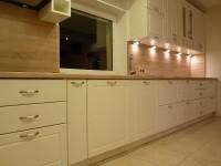 kuchnie_295