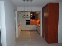 kuchnie_299