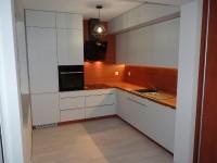 kuchnie_300