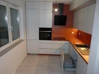 kuchnie_301